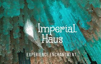 Imperial Haus