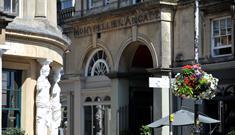 Montpellier Caryatids