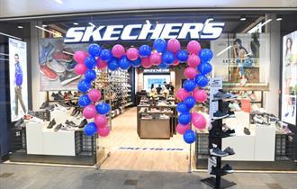 Skechers Cheltenham