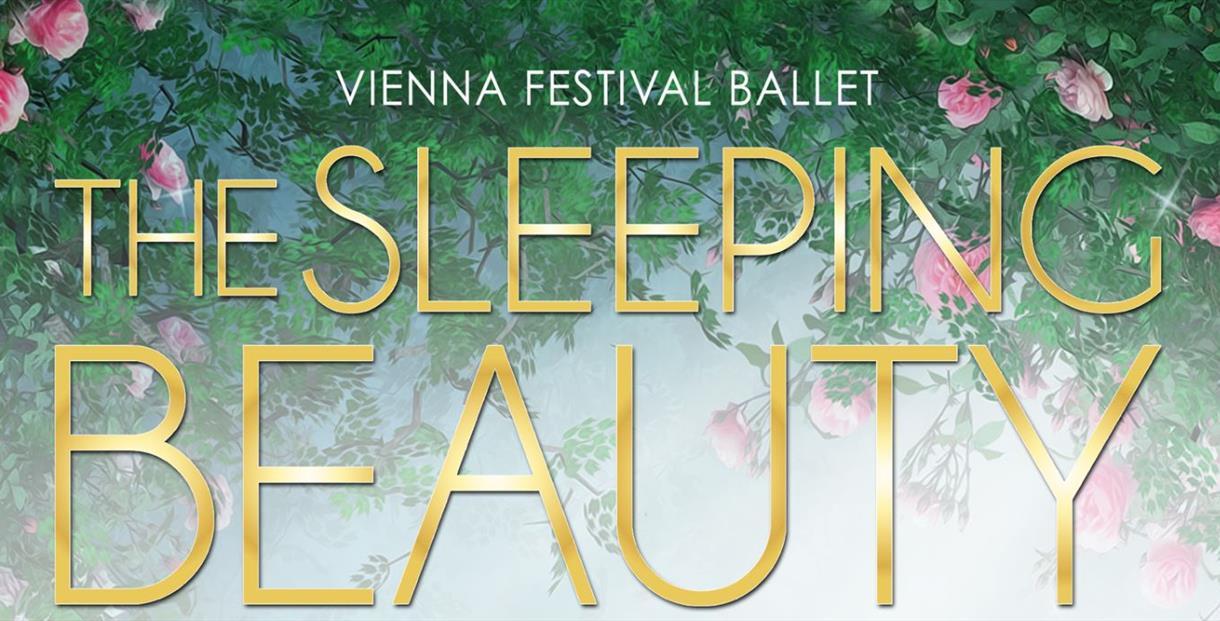 Vienna Festival Ballet: Sleeping Beauty