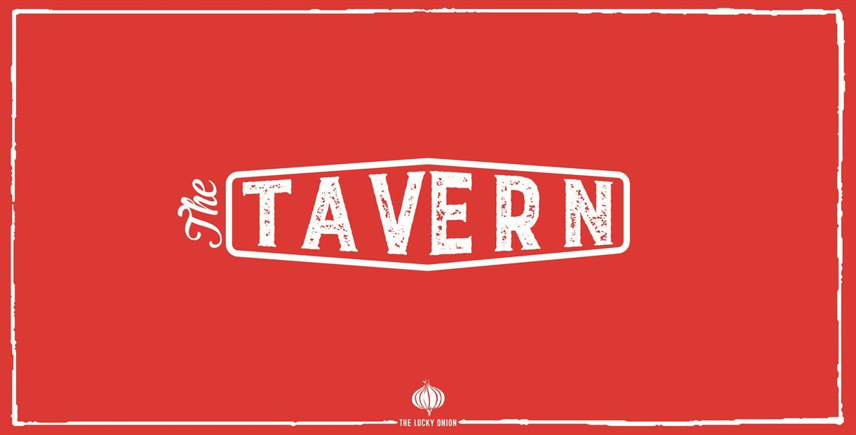 The Tavern's Music Box