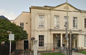 Albion House Social Club