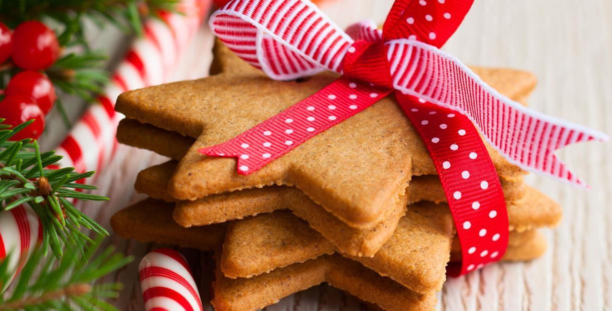 Christmas Gift & Taster Fayre