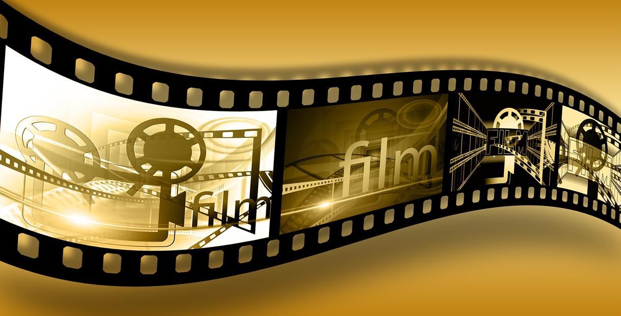 Cheltenham International Film Festival