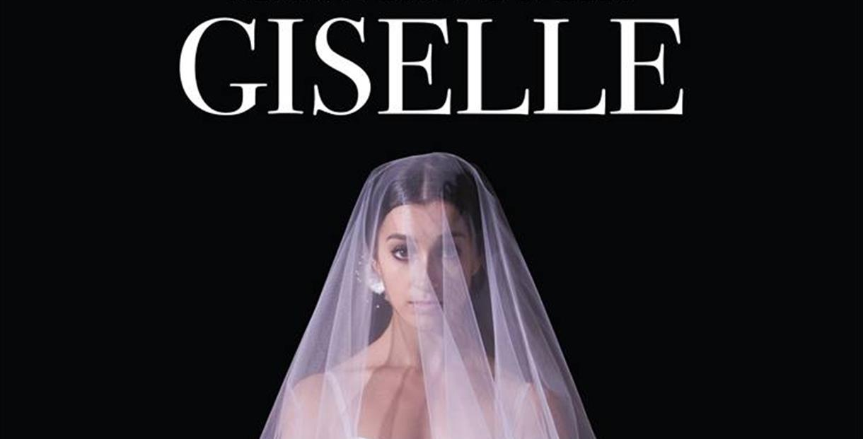 Vienna Festival Ballet: Giselle