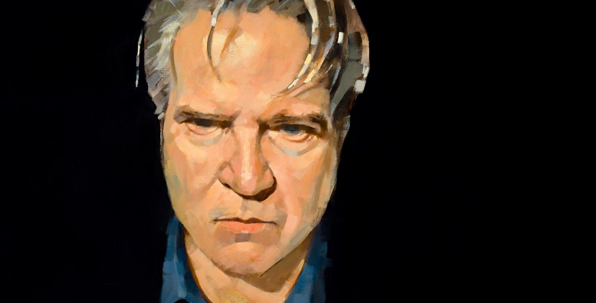 Lloyd Cole: From Rattlesnakes to Guesswork