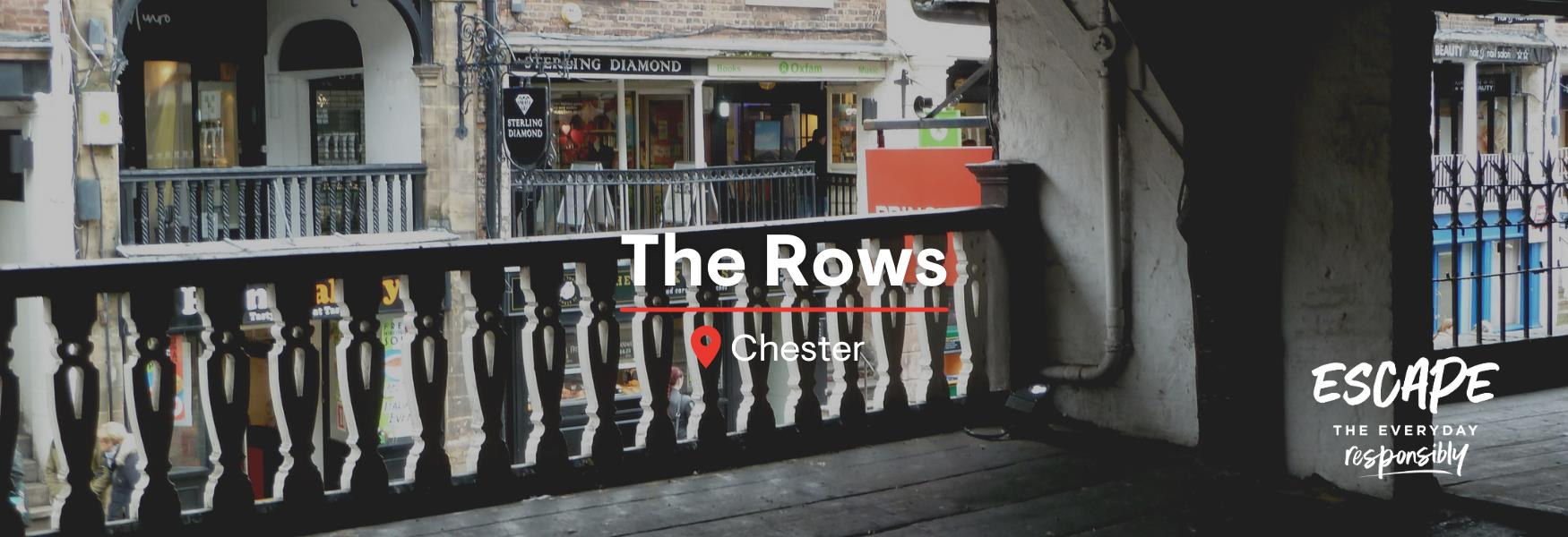 The Rows