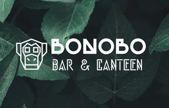 Bonobo Bar & Kitchen