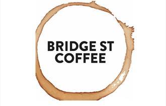 Bridge Street Coffee
