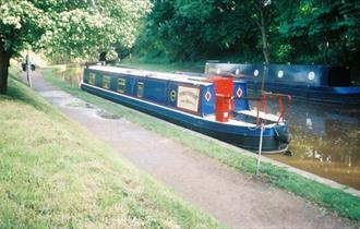 Dunstorrin Luxury Cruises