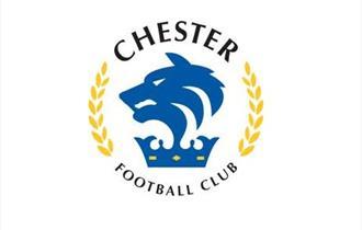 Chester Football Club