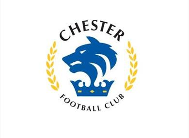 Chester Football Club