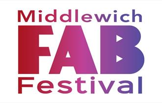 Middlewich FAB Festival