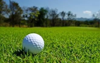 Sandbach Golf Club
