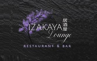 Izakaya Lounge