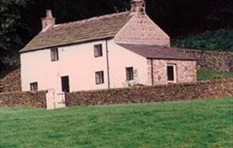 Lower House Cottage