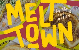 Melttown