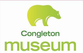 Congleton Museum