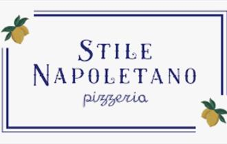 Stile Napoletano