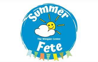 Summer Fete with a Teddy Bear's Picnic