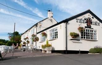 The Windmill - award winning gastro pub