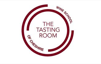 The Tasting Room at The Wine School of Cheshire