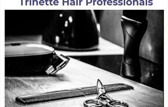 Trinette Hair Professionals