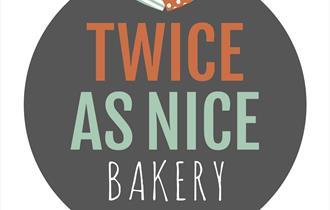 Twice as Nice Bakery