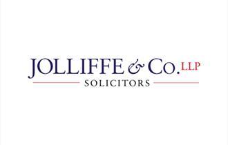 Jolliffe & Co Solicitors