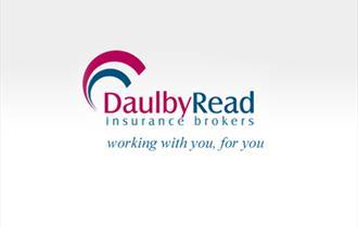 Daulby Read insurance brokers
