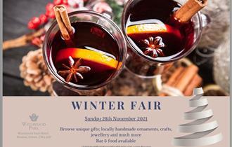 Winter Fair