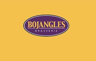Bojangles Brasserie