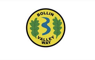 Bollin Valley Way