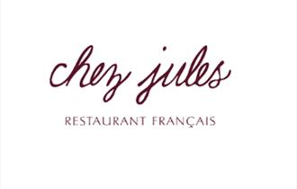 French restaurant Chez Jules in Chester offers the very best in fresh food using only the finest ingredients.