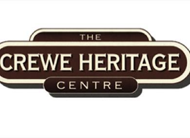 Crewe Heritage Centre
