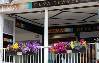 Deva Travel