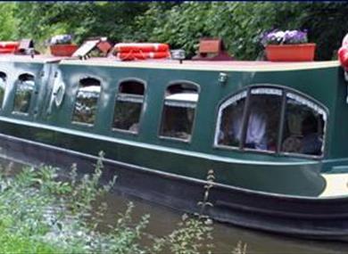 Freedom Boats