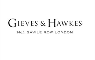 Gieves & Hawkes Logo