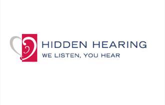 Hidden Hearing Ltd