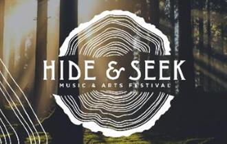 Hide & Seek Festival