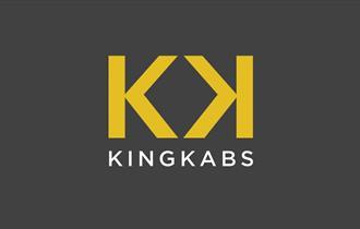 KingKabs