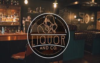 Liquor and Co.