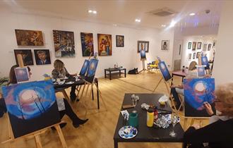 Pictura Studios