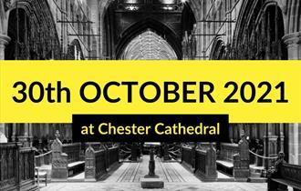 Cheshire Print Fair