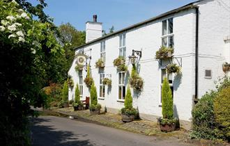 The Plough and Flail Inn
