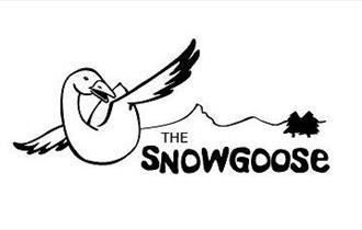 The Snowgoose Cafe Bar Ltd