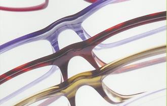 Jonathon Bryan Opticians