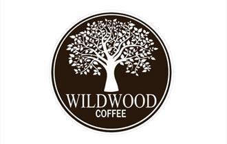 Wildwood Coffee