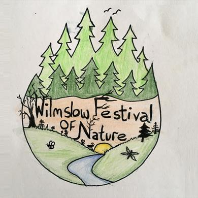 Wilmslow's Festival Of Nature