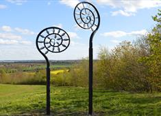 Poulter Country Park